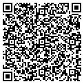 QR code with Loan America Mortgage Corp contacts