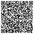QR code with Hattie Hightowers Creations contacts