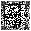 QR code with Florida Agency-Investigations contacts