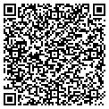 QR code with Kings Bay Travel Service Inc contacts