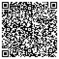 QR code with G T Air & Appliance contacts