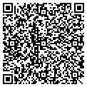 QR code with Florimed Medical Clinic contacts