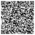 QR code with Suntech Industries Inc contacts