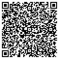 QR code with Lakeland Specialty Comms contacts
