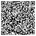 QR code with AKDORUK & Assoc Engineers contacts