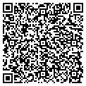 QR code with Lacoochee Elementary School contacts