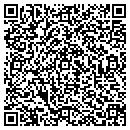 QR code with Capital Building Contractors contacts
