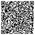 QR code with International Consultants contacts