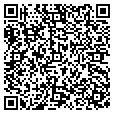 QR code with Help-U-Sell contacts