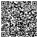 QR code with Citizens Building contacts
