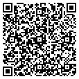 QR code with Fatin Inc contacts