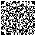 QR code with Baker Landclearing Inc contacts
