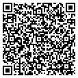 QR code with Mitchells M contacts