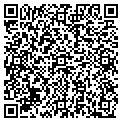 QR code with Agrovit Inc (De) contacts