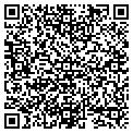 QR code with Royal Poinciana Inn contacts