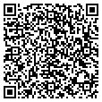 QR code with Titus Properties contacts