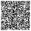 QR code with Carlida Apartments & Motel contacts