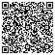 QR code with Robert Cahafi contacts