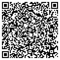 QR code with Trademark Metals Recycling contacts
