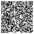 QR code with Rison Villa's contacts