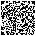 QR code with Effective Products Inc contacts