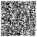QR code with Charles Safdie contacts