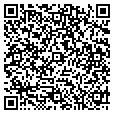 QR code with Joanne Cadreau contacts