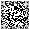 QR code with Sea Breeze Marine Co contacts
