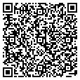 QR code with Bright Ideas contacts
