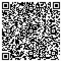 QR code with M L Weinman Dr contacts
