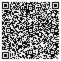 QR code with Pointer Intl Forwarders contacts