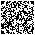 QR code with Aircraft Maint Engineering contacts