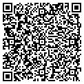 QR code with Evans Whitney & Assoc Inc contacts