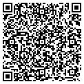 QR code with T-Shirt Palace contacts