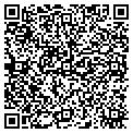 QR code with Mark Ne Jame Law Offices contacts