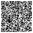 QR code with Icad Inc contacts