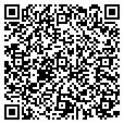 QR code with C K Jewelry contacts