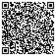 QR code with Frog Pawn contacts