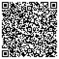 QR code with Dicks Wings Restaurant contacts