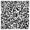 QR code with D and B Railways Inc contacts
