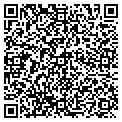 QR code with Costal Insurance Co contacts