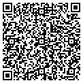 QR code with Sound Advice Inc contacts