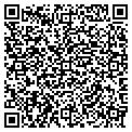 QR code with Faith Missionary Baptst Ch contacts