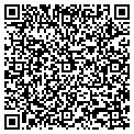 QR code with Britton Carlisle Kathy Canine contacts