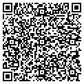 QR code with Little Dickens Publications contacts