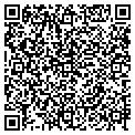 QR code with Pam Dale's Custom Comforts contacts