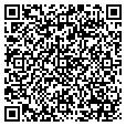QR code with Resp Group Inc contacts