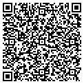 QR code with Arron Quality Roofing Inc contacts