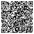 QR code with Sun Mart contacts