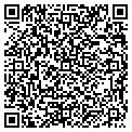 QR code with Classic Kitchens & Bathrooms contacts